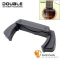 Double X1 民謠吉他專用拾音器 木吉他拾音器 音孔式線圈拾音