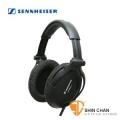 耳機 ► 德國聲海 SENNHEISER HD 380 PRO 專業級耳罩式監聽耳機 台灣公司貨 原廠兩年保固【HD-380 PRO】