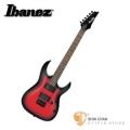 Ibanez GRGA32 電吉他【GRGA-32】