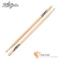鼓棒 ► Zildjian 5AWN 鼓棒 5A
