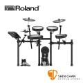 Roland TD-17KV 電子鼓 可藍芽連接 附大鼓踏板/地墊 原廠公司貨 一年保固【型號:TD17KV/V-TourR 系列/TD-17】