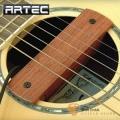 ARTEC WSHD 外接式拾音器 (隨裝即用)