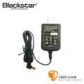 Blackstar 臺灣製Fly3變壓器(僅限Fly3音箱使用) SWE012 變壓器/電源線