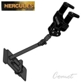 HERCULES GSP50SB 加強型溝槽板吉他掛架