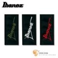 Ibanez GST611LG 吉他背帶 【木吉他/電吉他/貝斯皆可用】