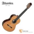 古典吉他 ► Alhambra 阿罕布拉- 9P 全單板古典吉他 西班牙製【9-P/附古典吉他硬盒】西班牙古典吉他