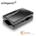 Schlagwerk CFL12 木箱鼓響板(大)【德國製/CFL-12/Cajon Flap L】