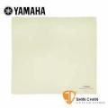 管樂保養 | YAMAHA 清潔布DX(M)【YAMAHA專賣店/日廠/管樂器保養品】PCDXM3
