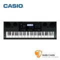 Casio電子琴► CASIO 卡西歐  WK-6600 76鍵 高階型電子琴 另贈好禮【WK6600】