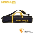 海克力斯 Hercules BSB001 大譜架 袋子 / 譜架袋 樂器架袋 Hercules Stand 台灣公司貨