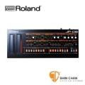 合成器▻ Roland JP-08  限量版 迷你經典音源機【Sound Module音源/JUPITER-8】
