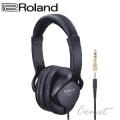 Roland RH-5 立體聲監聽耳機 電子鼓 電子琴 電鋼琴適用 RH5