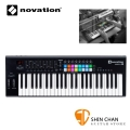 Novation Launchkey 49 MKⅡ 控制鍵盤/49鍵/midi鍵盤/mk2 公司貨