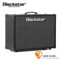 英國 Blackstar ID CORE 100 100瓦 電吉他音箱/內建吉他效果器 原廠公司貨 一年保固