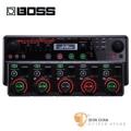BOSS RC-505 DJ循環樂句錄音工作站 附原廠變壓器 Beat box口技必備【RC505/Loop Station】另贈獨家好禮