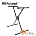 Roland KS-10X X型鍵盤架 電子琴/電鋼琴架【KS10X】