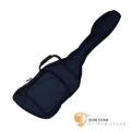 Epiphone Thunderbird 系列用-貝斯專用琴袋(BASS袋/吉他袋)