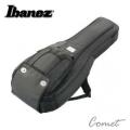 Ibanez IGB701-BK 電吉他袋【Ibanez專賣店】