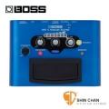 人聲效果器 ► Boss VE-1 專業錄音室等級人聲效果器【Vocal Echo】