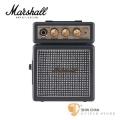 英國品牌 Marshall MS-2C / ms2c 迷你電吉他音箱【MS2C/攜帶式音箱】吉他音箱 / 電池 / 裝飾 mini 音箱