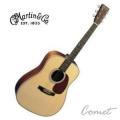 Martn吉他►HD-28 MARTIN(總代理吉他)HD-28公司貨附MARTIN吉他硬盒【Martin吉他專賣店/吉他品牌/HD28】