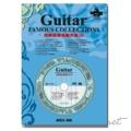古典吉他名曲大全<三>內附演奏DVD+CD