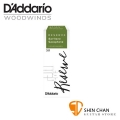 美國 RICO RESERVE 上低音 薩克斯風竹片 3.0號 Baritone Sax (5片/盒)【D'Addario/DAddario】
