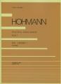 霍曼小提琴教本-1
