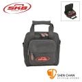 SKB UB0909 混音器/節奏機/錄音介面 專用攜行袋