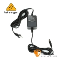 BEHRINGER 耳朵牌 混音器專用變壓器 PSU4 適用機型 MXB1002 / UBB1002 /1002B