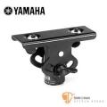 Yamaha BMS10A 混音器立架轉接頭 日本製【Yamaha STAGEPAS 400i 專用/BMS-10A】