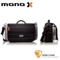 mono袋►美國MONO EFX系列 Producer 音樂製作人-筆電背包 EFX-PDR-BLK
