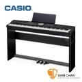 電鋼琴 ► CASIO 卡西歐 PX-360 88鍵 數位 電鋼琴 附原廠配件 另贈好禮 PX360M PX360 PX-360M