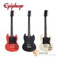 Epiphone SG G-310 電吉他【Epiphone吉他專賣店/G310/Gibson副廠】