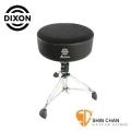 Dixon PSN-K800SFT-KS 舒適強化超厚鼓椅 旋轉式調整高低