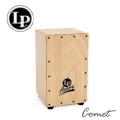 LP 品牌 LPA1330 木箱鼓(Aspire系列) 泰國製【LPA-1330/LATIN PERCUSSION/Junior Cajon】