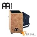 德國品牌MEINL CAJ3MB-M+Bag(附原廠厚袋)木箱鼓(Makah-Burl)【型號:CAJ3MB-M+Bag】