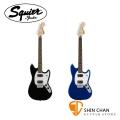 Fender Squier Bullet Mustang HH 雙雙 電吉他【Squier電吉他專賣店】