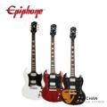 電吉他►美國名牌EPIPHONE SG G-400 PRO 電吉他 印尼廠【Epiphone吉他專賣店/G400 PRO/Gibson副廠】