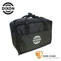 攜行袋 ► Dixon PCB-DB 大鼓雙踏板攜行袋【Kinde 系列】