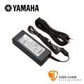 YAMAHA PA-300C 原廠變壓器 PSR-S 系列專用 S650 S670 S750 S770 S950 S970 DGX660 DGX650 皆適用
