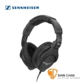 德國聲海 SENNHEISER HD 280 PRO 專業級耳罩式監聽耳機 台灣公司貨 原廠兩年保固【HD280 PRO】