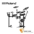 roland電子鼓 ► Roland 樂蘭 TD-11KV 電子套鼓 附原廠配件 另贈獨家好禮【TD11KV/V-CompactR Series】