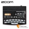 ZOOM RT-223 電子節奏機【RT223】