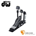 dw CP-3000 雙鏈單踏板 大鼓踏板 原廠公司貨【CP3000】