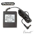 Dunlop ECB003 9V 變壓器 (電源供應器/單顆效果器 電供)