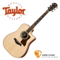 Taylor吉他►美國 Taylor 810CE 頂級民謠吉他【Talyor木吉他專賣店/吉他品牌/810-CE】
