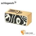 沙鈴 ► Schlagwerk SK 30 木製手搖沙鈴 德國製【SK-30/Shorty Shaker】