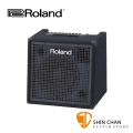 Roland KC-400 150瓦 電子琴音箱/鍵盤音箱 樂蘭原廠公司貨 一年保固【KC400】