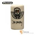 滑音管►Dunlop 256 Joe Perry 瓷製簽名滑音管